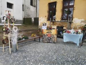 Farmářské trhy – Gastrofestivaly